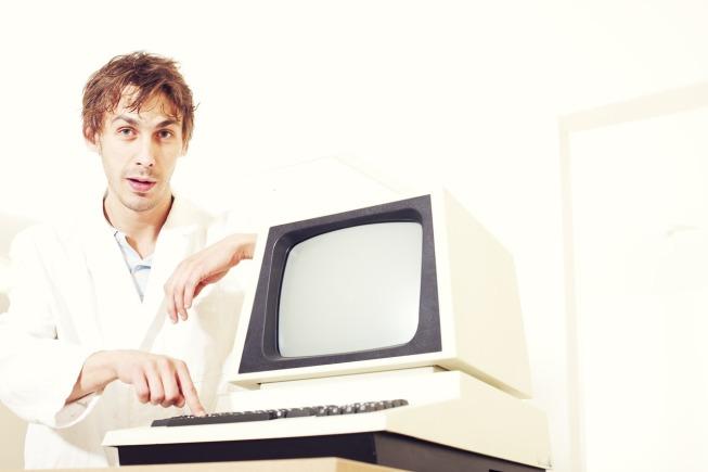 computer-2157100_1280