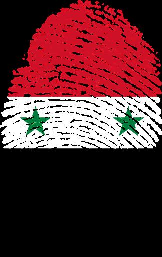 syria-654136_1280